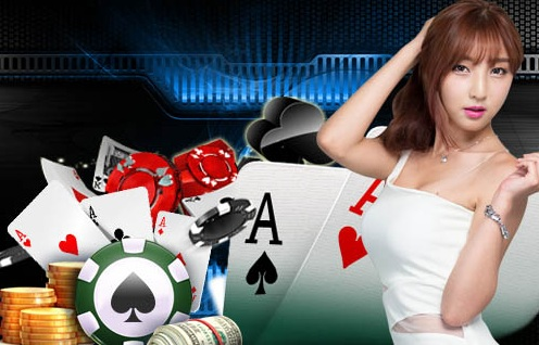 tips-poker-online